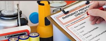 emergencykitbanner